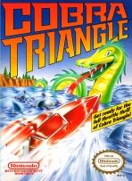 Obal-Cobra Triangle