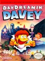 Obal-Day Dreamin´ Davey