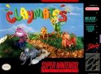 Obal-Claymates