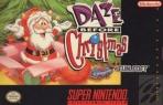 Obal-Daze Before Christmas