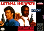 Obal-Lethal Weapon