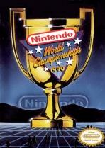 Obal-Nintendo World Championships 1990