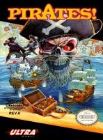 Obal-Pirates!