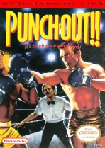 Obal-Punch-Out!!