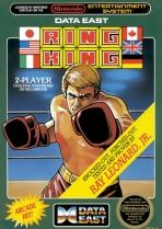 Obal-Ring King