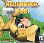 HeliQuick Bob
