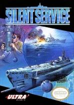 Obal-Silent Service