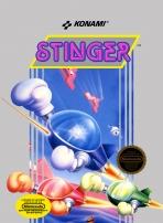 Obal-Stinger