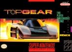 Obal-Top Gear