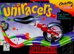 Obal-Uniracers