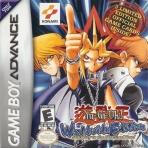Obal-Yu-Gi-Oh! Worldwide Edition: Stairway to the Destined Duel