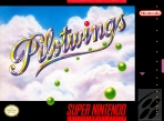 Obal-Pilotwings