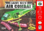 Obal-Army Men: Air Combat