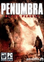 Obal-Penumbra: Black Plague