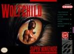 Obal-Wolfchild