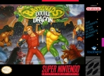 Obal-Battletoads & Double Dragon