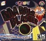 Obal-Marble Blaster