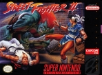 Obal-Street Fighter II