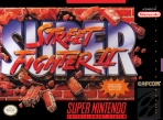 Obal-Super Street Fighter II