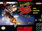 Obal-Bassin´s Black Bass