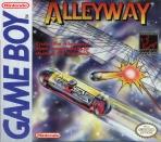 Obal-Alleyway