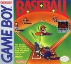 Obal-Baseball