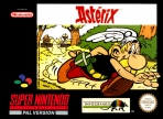 Obal-Asterix