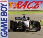 Obal-F-1 Race