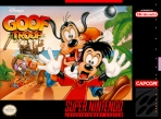 Obal-Goof Troop