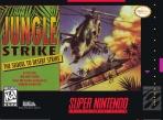 Obal-Jungle Strike