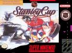 Obal-NHL Stanley Cup