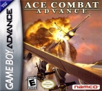 Obal-Ace Combat Advance