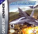Obal-AirForce Delta Storm