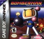 Obal-Bomberman Tournament