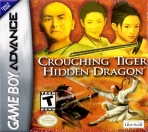Obal-Crouching Tiger, Hidden Dragon