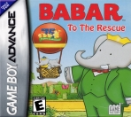 Obal-Babar to the Rescue