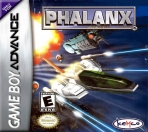 Obal-Phalanx
