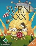 Obal-Sven XXX