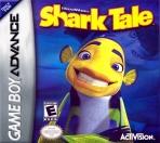 Obal-Shark Tale