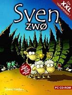 Obal-Sven Zwo