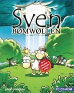 Obal-Sven Bomwollen