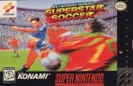 Obal-International Superstar Soccer