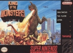 Obal-King of the Monsters