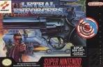 Obal-Lethal Enforcers