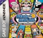 Obal-WarioWare, Inc.: Mega Microgames!