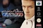 Michael Owen´s WLS 2000: World League Soccer