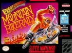 Obal-Mountain Bike Rally