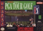 Obal-PGA Tour Golf