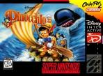 Obal-Pinocchio