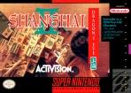 Obal-Shanghai II: Dragon´s Eye